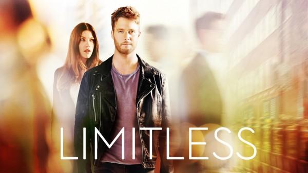 limitless-600x338 (600x338, 155Kb)