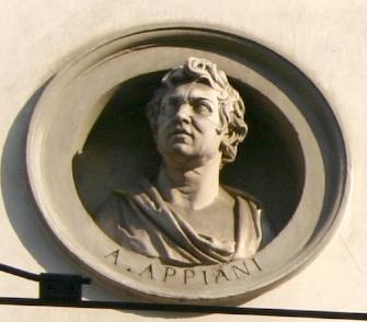 8812_Milano_-_Via_Manzoni_-_Palazzo_Brentani_-_Andrea_Appiani_-_Foto_Giovanni_Dall'Orto_14-Apr-2007 (335x294, 46Kb)