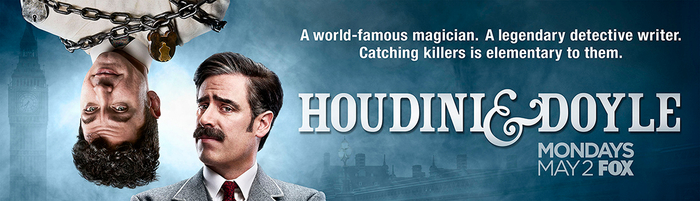 Houdini and Doyle (700x201, 195Kb)