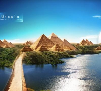 fentezi-pejzazh-piramidy-19796 (400x360, 39Kb)