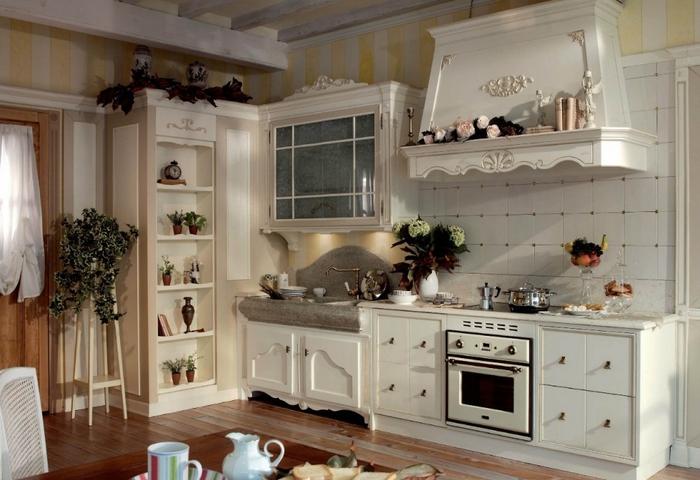"alt=""Кухни в стиле прованс""/2835299_kyhni_v_stile_provans30 (700x480, 236Kb)"