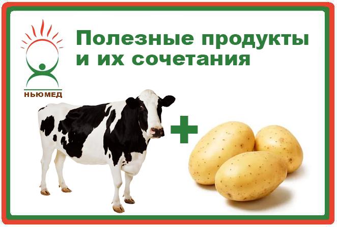3501548_Kitaiskaya_dietologiya (662x445, 177Kb)