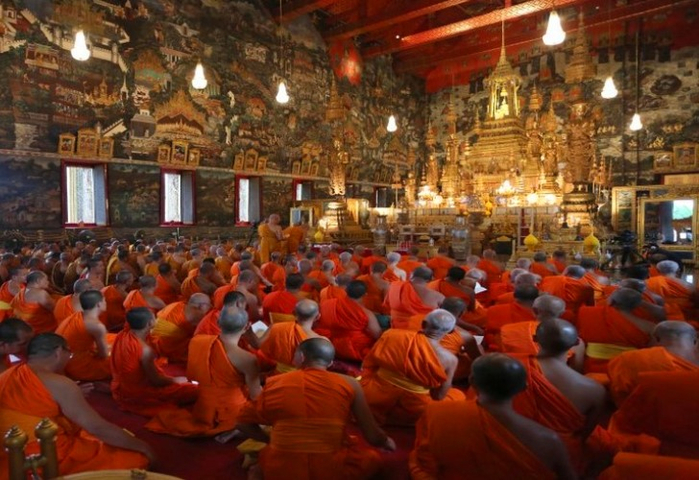 palomnichestvo-v-tailand-hram-izumrudnogo-buddy-5 (700x480, 400Kb)