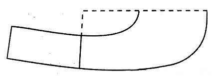image (3) (427x153, 15Kb)