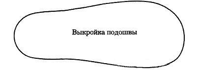 image (5) (403x143, 14Kb)