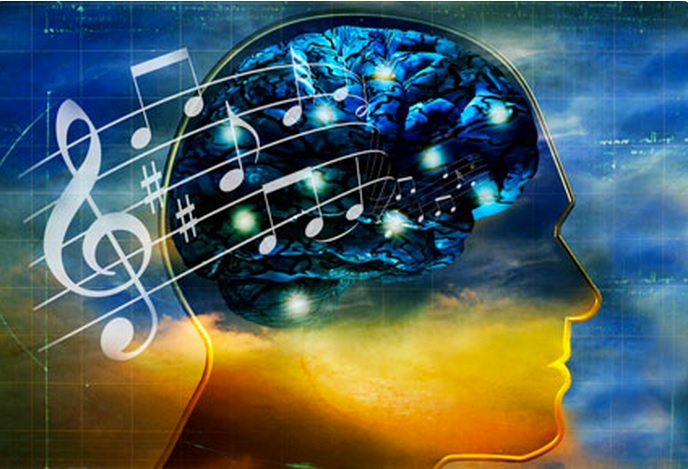 music-brain-mind (688x469, 102Kb)