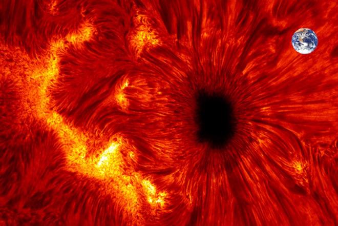 солнце1 (660x441, 353Kb)