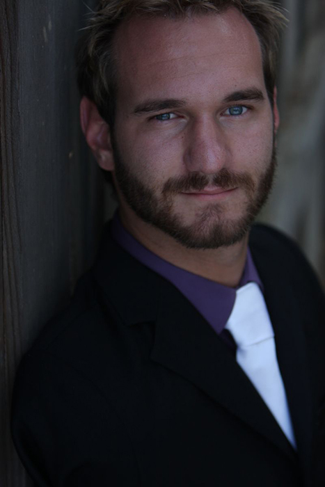 nick-vujicic_ (467x700, 128Kb)