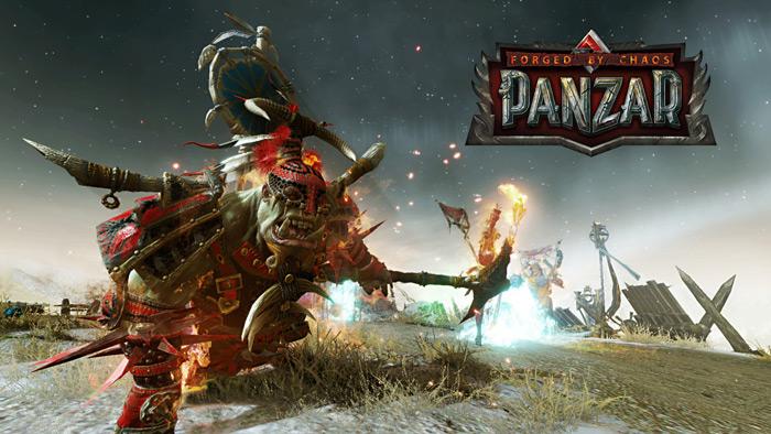 ��������������������� ������� ������ ���� Panzar/6025849_panzar_fin (700x394, 121Kb)