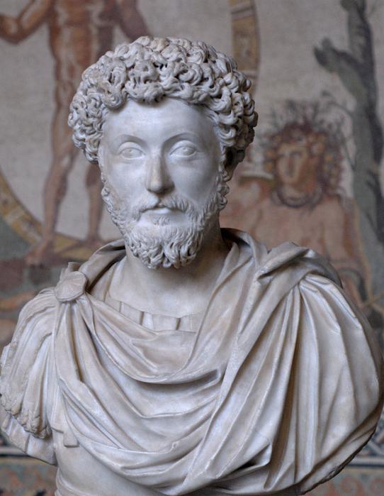 Marcus_Aurelius_Glyptothek_Munich1 (542x700, 513Kb)