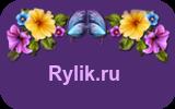 5813750_oie_xN8AgZepR1VX (160x100, 17Kb)