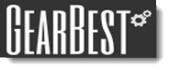 GearBest-1 (170x70, 6Kb)