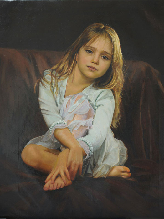 Mark Lovett-www.kaifineart.com-2 (524x700, 284Kb)