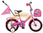 Превью велосипеды детские3 (453x350, 68Kb)