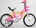 Превью велосипеды детские5 (453x347, 64Kb)