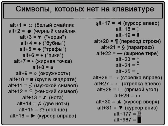 5672049_image (700x525, 91Kb)