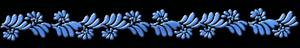 раздель (500x48, 26Kb)