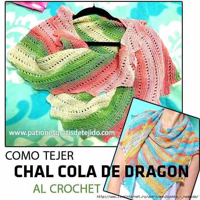 como-tejer-chal-cola-de-dragon-al-crochet (640x640, 361Kb)