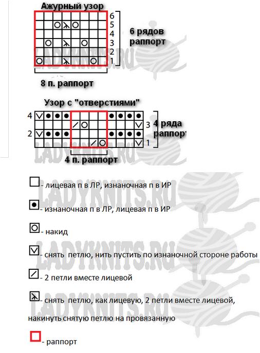 Fiksavimas.PNG1 (506x687, 219Kb)