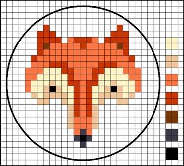 fox (374x336, 127Kb)