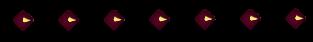 0_a1d8e_13815123_orig (313x42, 8Kb)
