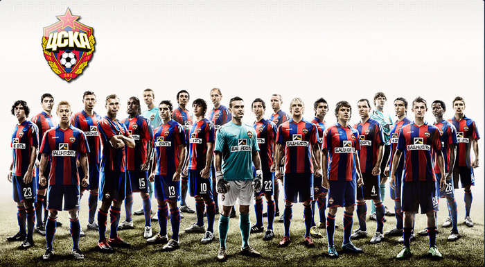 team_photo (700x385, 380Kb)