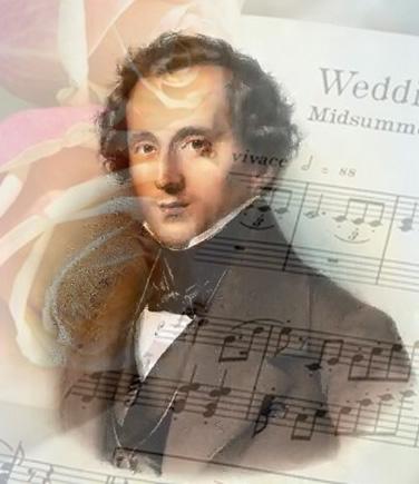 Mendelssohn (376x435, 51Kb)