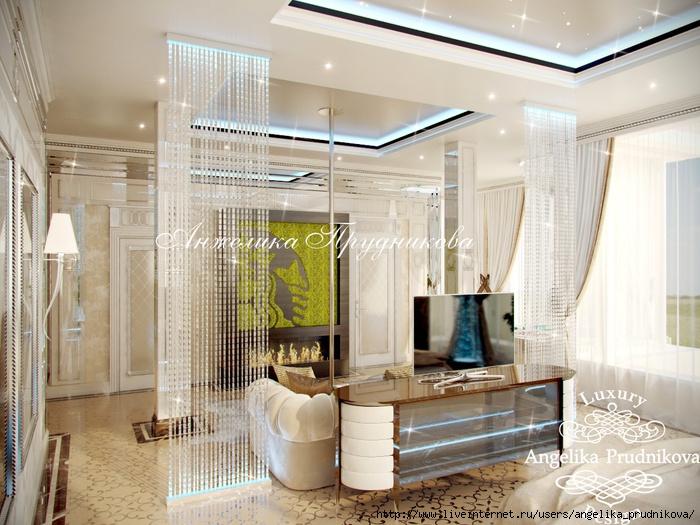Интерьер коттеджа в стиле эклектика на Рублёво/5994043_bedroom_0002 (700x525, 258Kb)