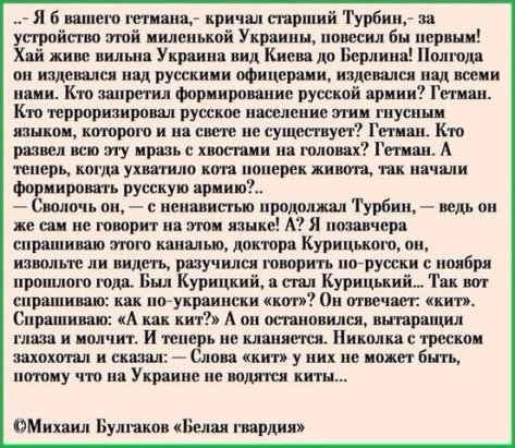image булгаков (473x411, 236Kb)