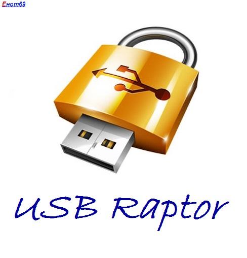 5672195_raptor7 (488x508, 44Kb)