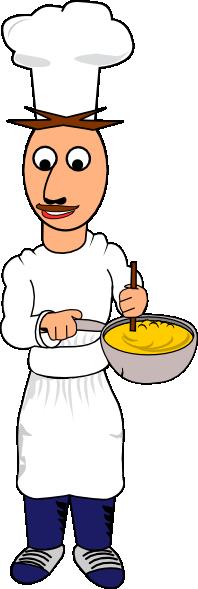 cook (198x589, 45Kb)