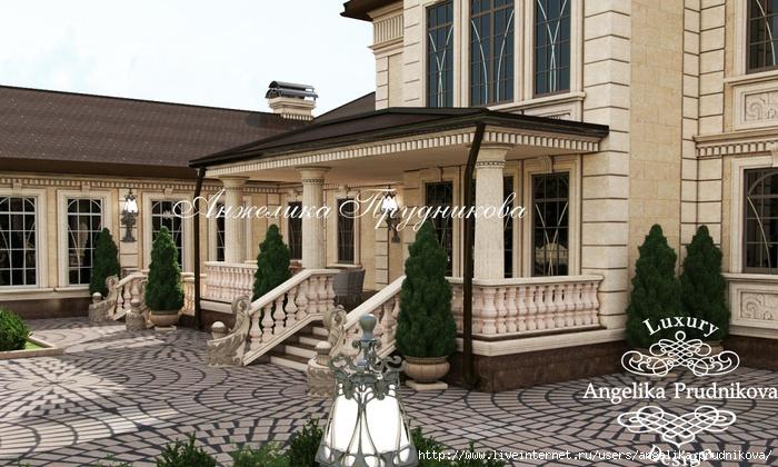 Дизайн фасада дома в средиземноморском стиле в посёлке Монтевиль /5994043_06_proektfasadadomavposelkemontevil (700x420, 246Kb)