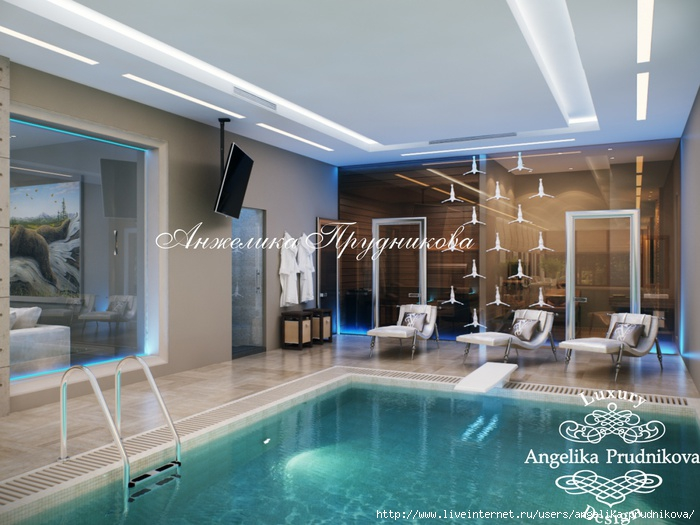 Интерьер бассейна в современном стиле /5994043_07_bassseyn (700x525, 209Kb)