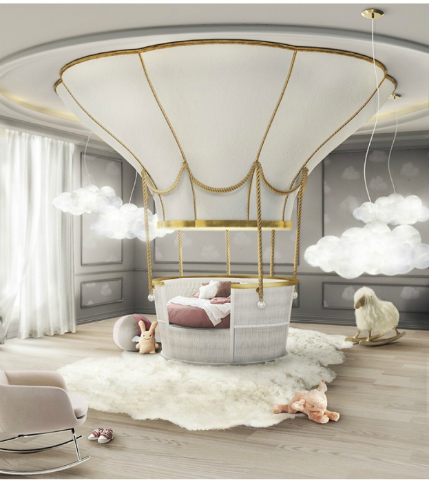 1-DreamyHomeDecorIdeas (623x700, 350Kb)