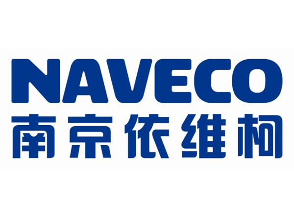 6038355_NAVECO (600x450, 87Kb)