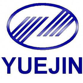 6038355_Yuejin (278x278, 81Kb)