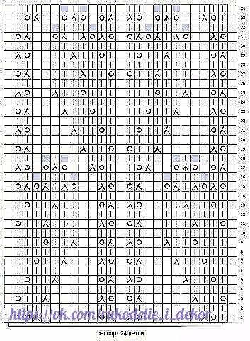 ap46yVqxOHE (353x480, 209Kb)