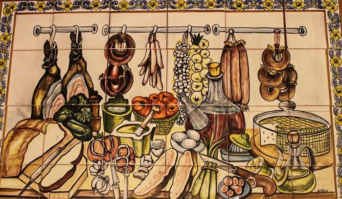 ceramic_garden_panno_dlya_kuhni_ (700x408, 476Kb)