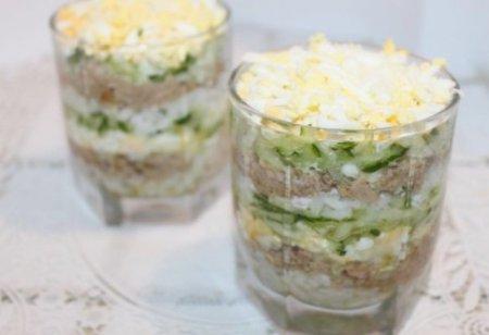 треска печень салат 1 (450x308, 87Kb)