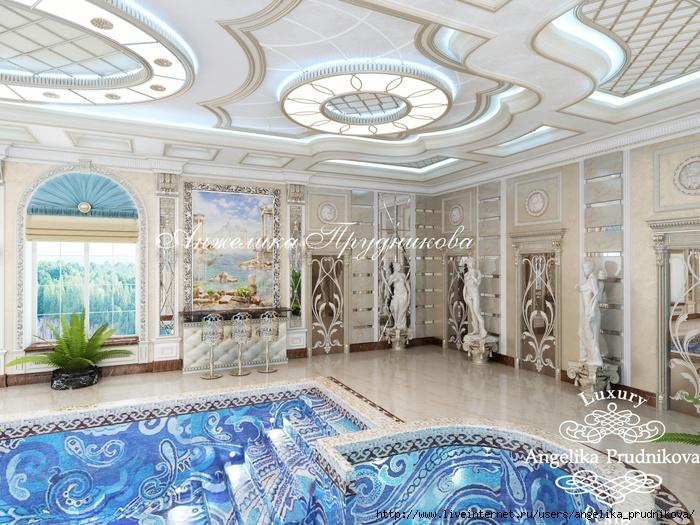 Дизайн бассейна в стиле Ар-деко/5994043_01_bassseyn (700x525, 320Kb)