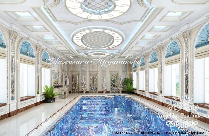Дизайн бассейна в стиле Ар-деко/5994043_03_bassseyn_1_ (700x455, 270Kb)