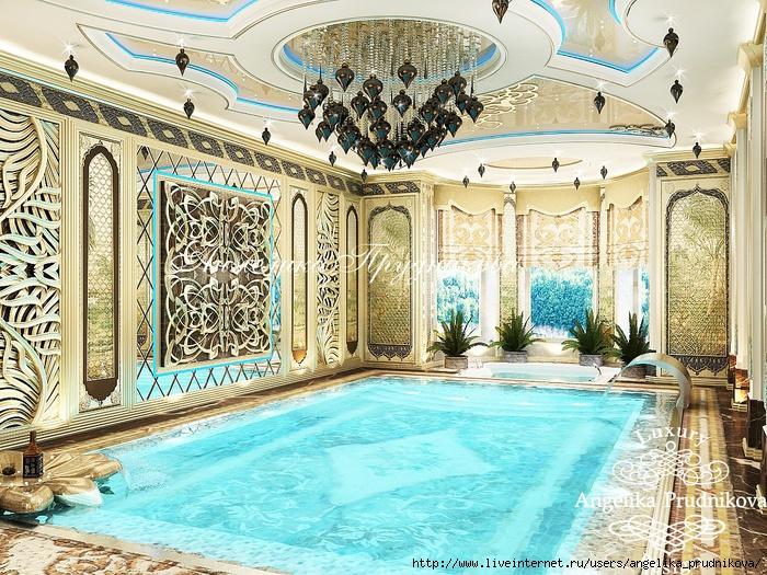 Интерьер бассейна в восточном стиле/5994043_01_basseyn_1_ (700x525, 409Kb)