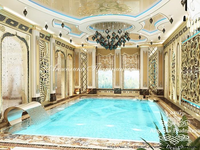 Интерьер бассейна в восточном стиле/5994043_02_basseyn (700x525, 390Kb)