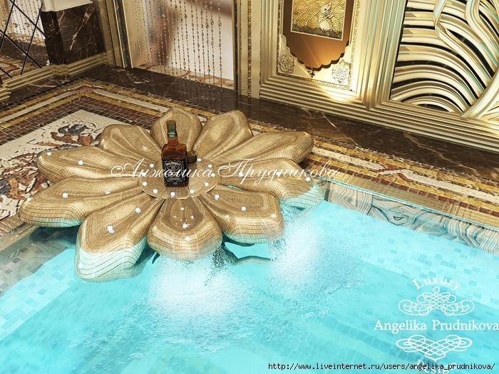 Интерьер бассейна в восточном стиле/5994043_04_basseyn (700x525, 344Kb)