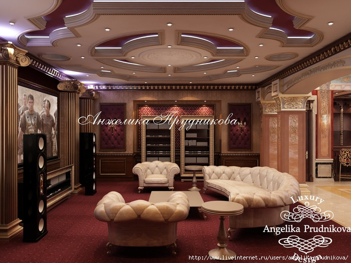Дизайн домашнего кинотеатра в стиле Ар-деко /5994043_tsok_15_ (700x525, 262Kb)