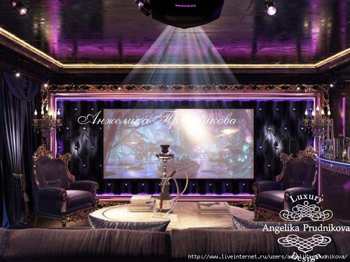 Дизайн интерьера домашнего кинотеатра в эклектическом стиле/5994043_02_dizaynintereradomashnegokinoteatra (700x525, 264Kb)