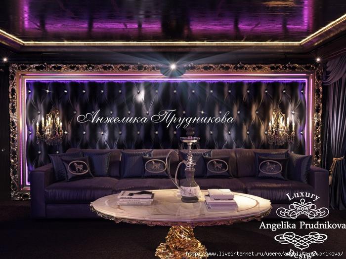 Дизайн интерьера домашнего кинотеатра в эклектическом стиле/5994043_05_dizaynintereradomashnegokinoteatra (700x525, 264Kb)