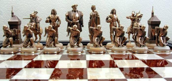 шахматы (700x330, 49Kb)