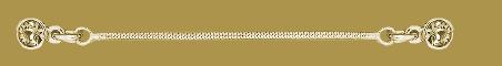 54658ca4fb86 (452x60, 15Kb)