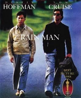 Rainman (265x320, 34Kb)